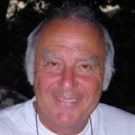 Leclercq Christian