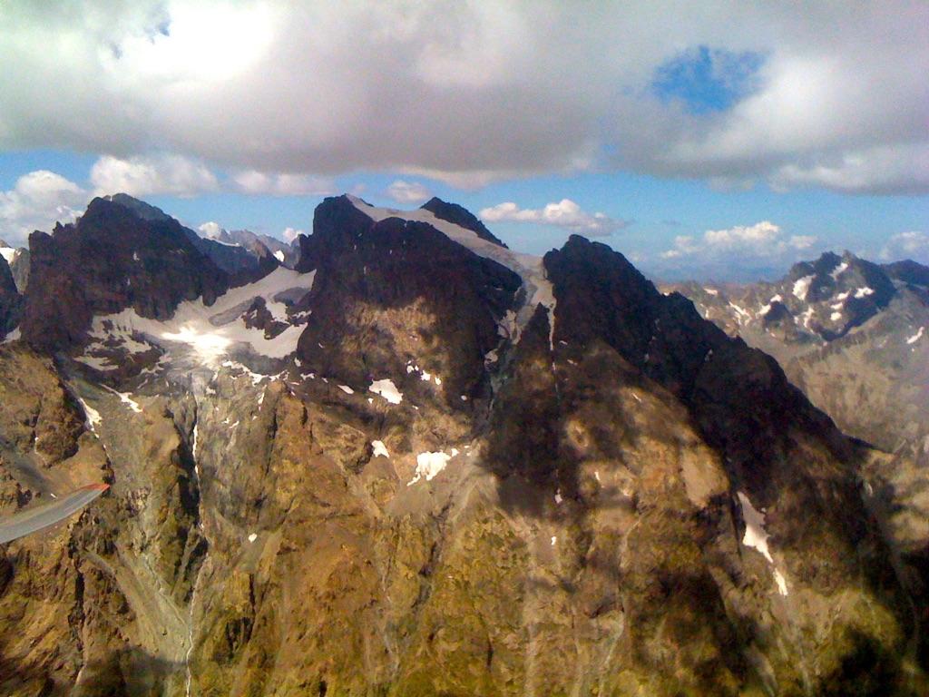 Alpes1-1024