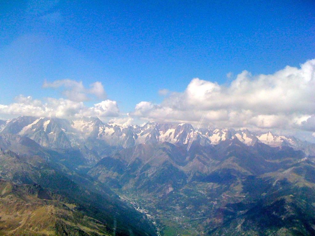 Alpes10-1024