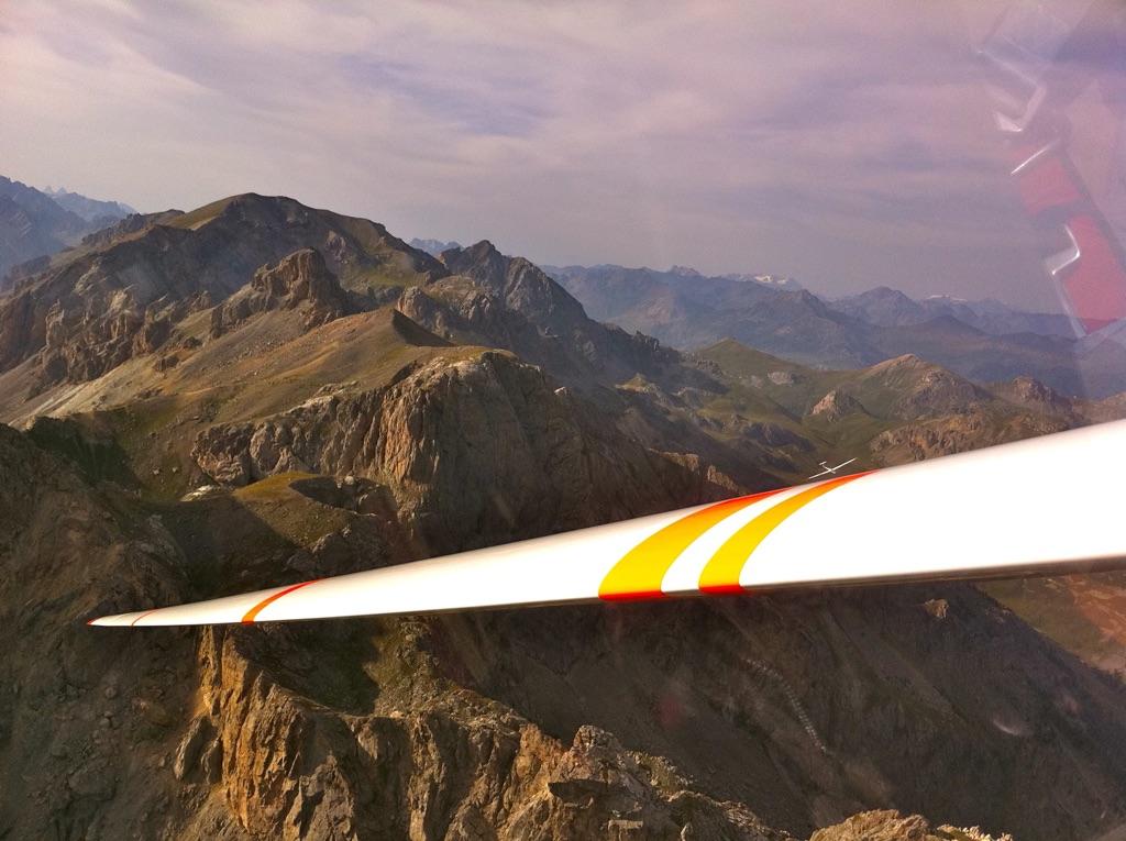 Alpes12-1024