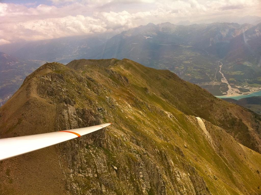 Alpes15-1024