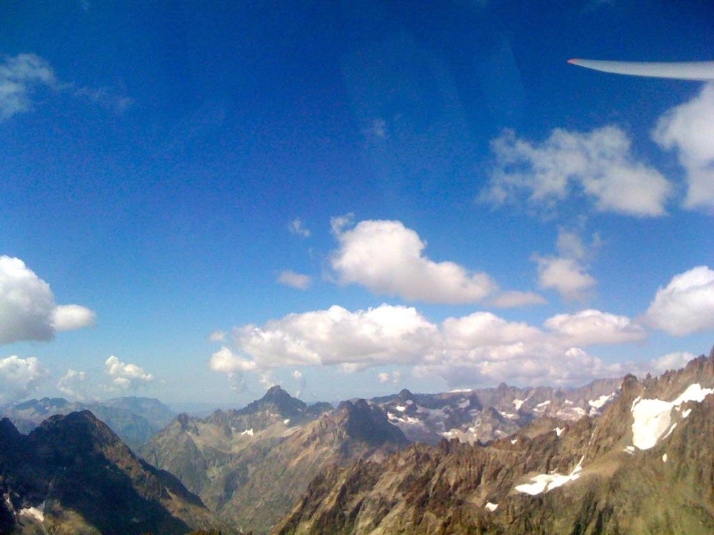 Alpes17-1024