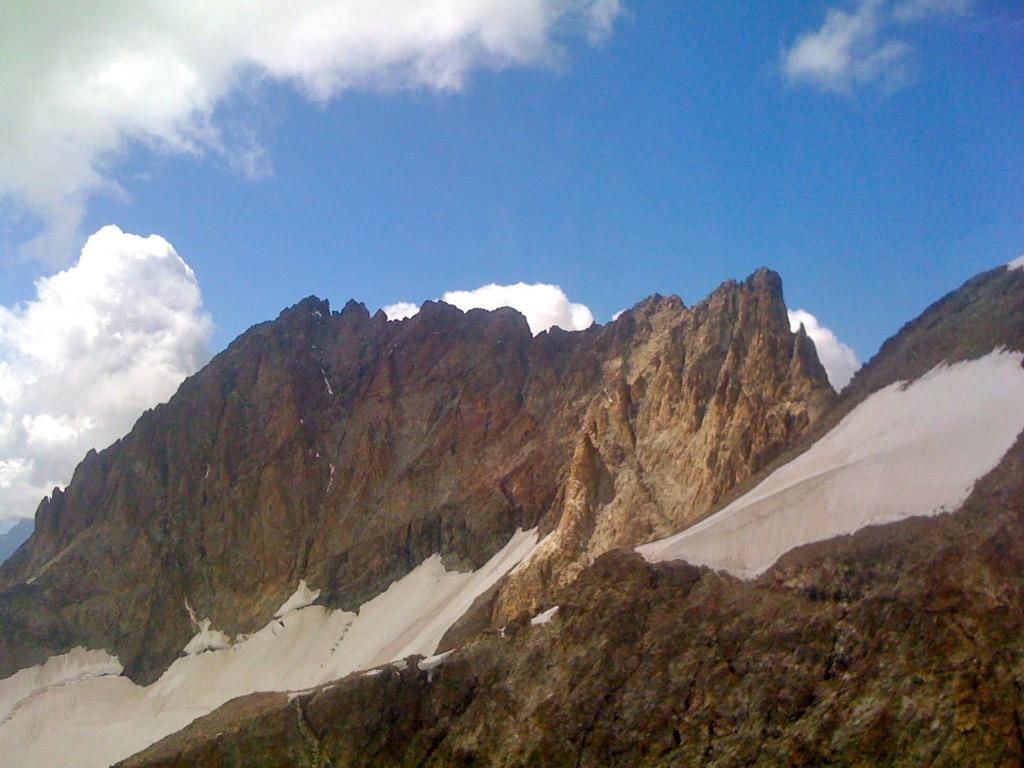 Alpes18-1024