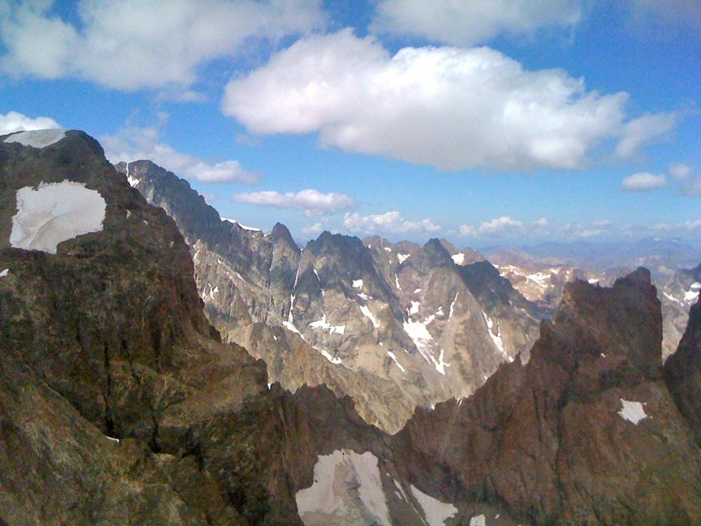 Alpes19-1024