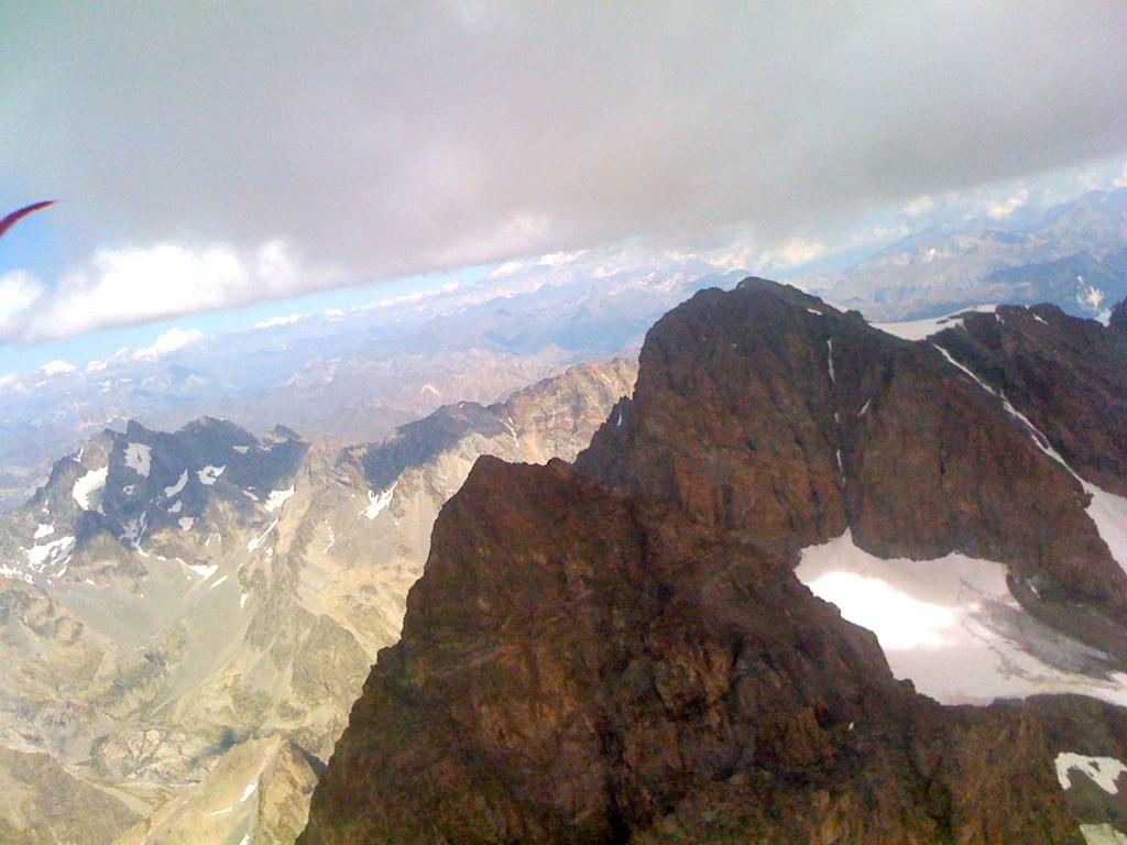 Alpes2-1024