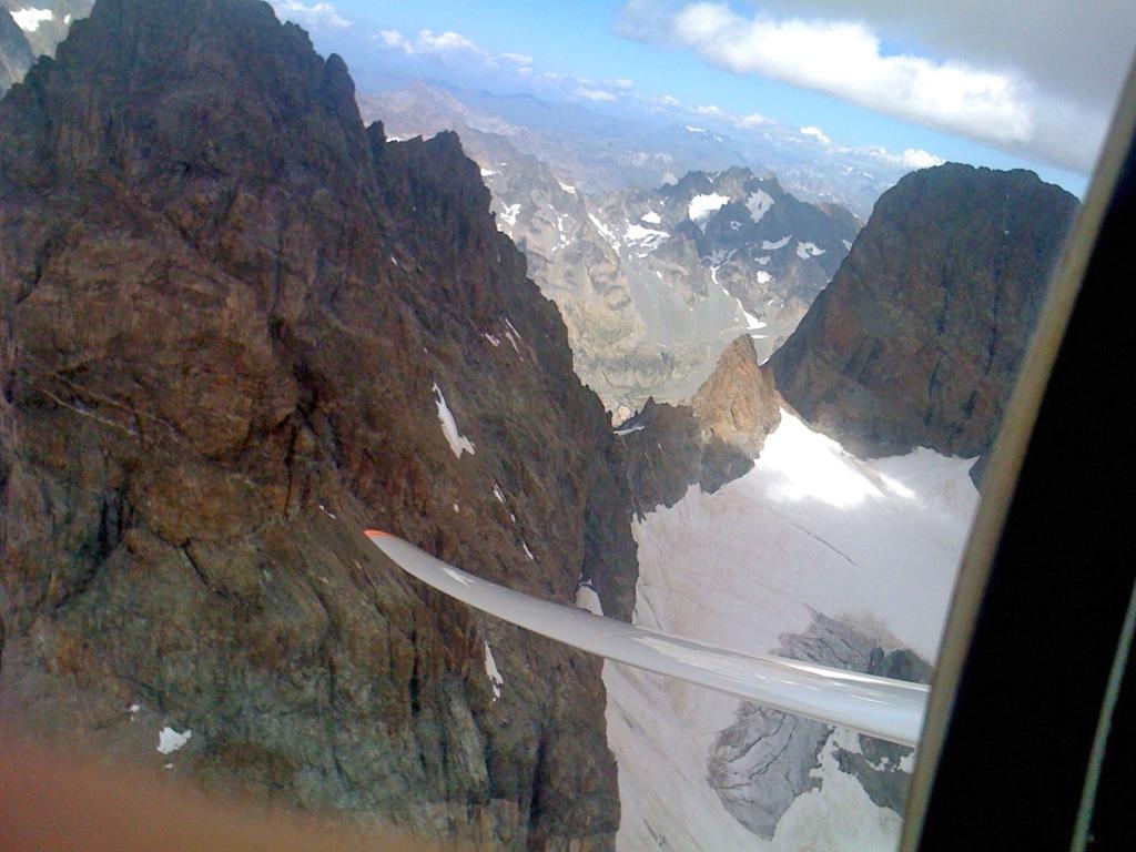 Alpes20-1024