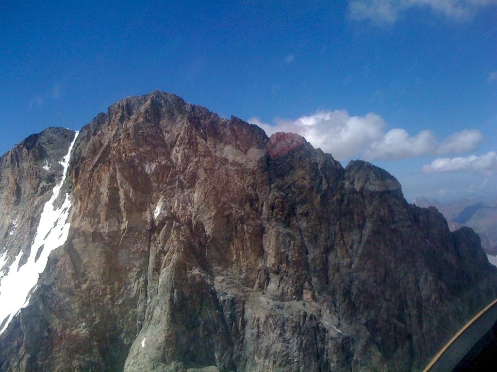 Alpes3-1024