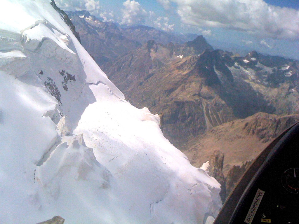 Alpes4-1024