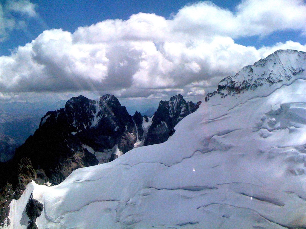 Alpes5-1024