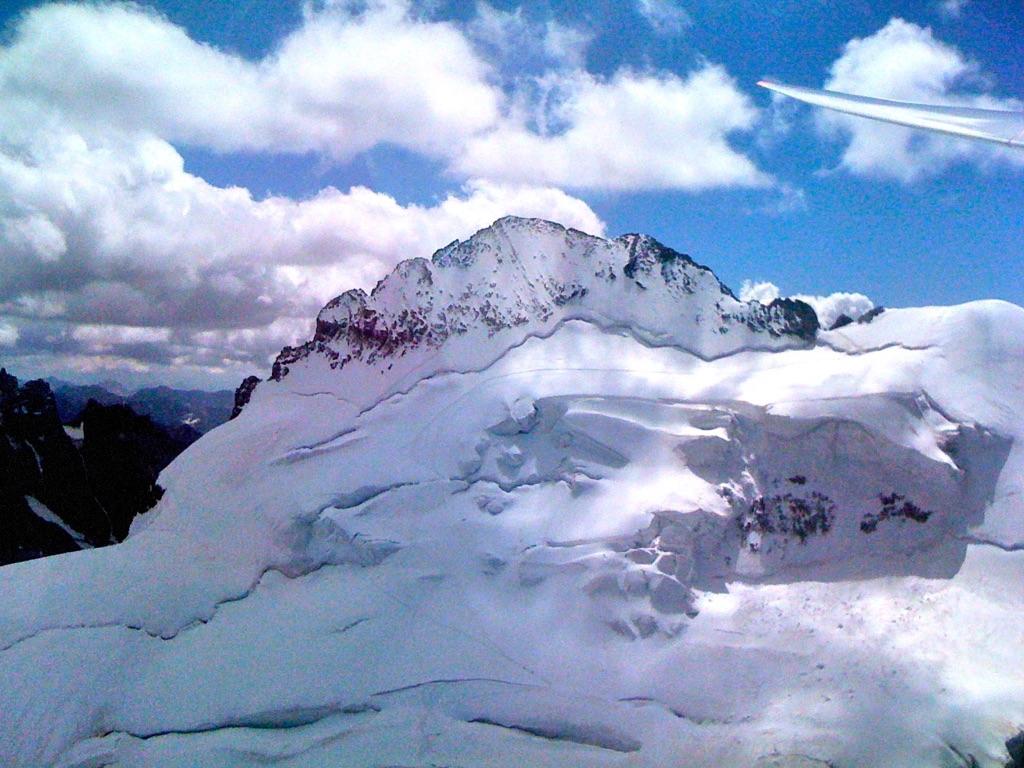 Alpes6-1024