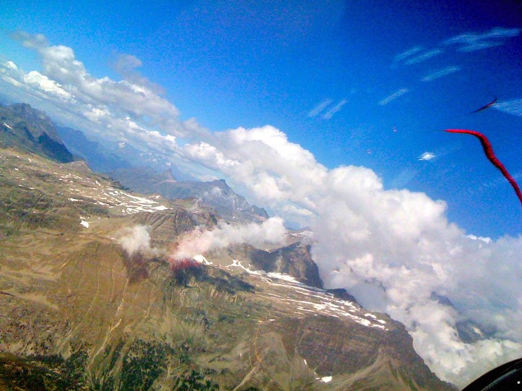 Alpes7-1024