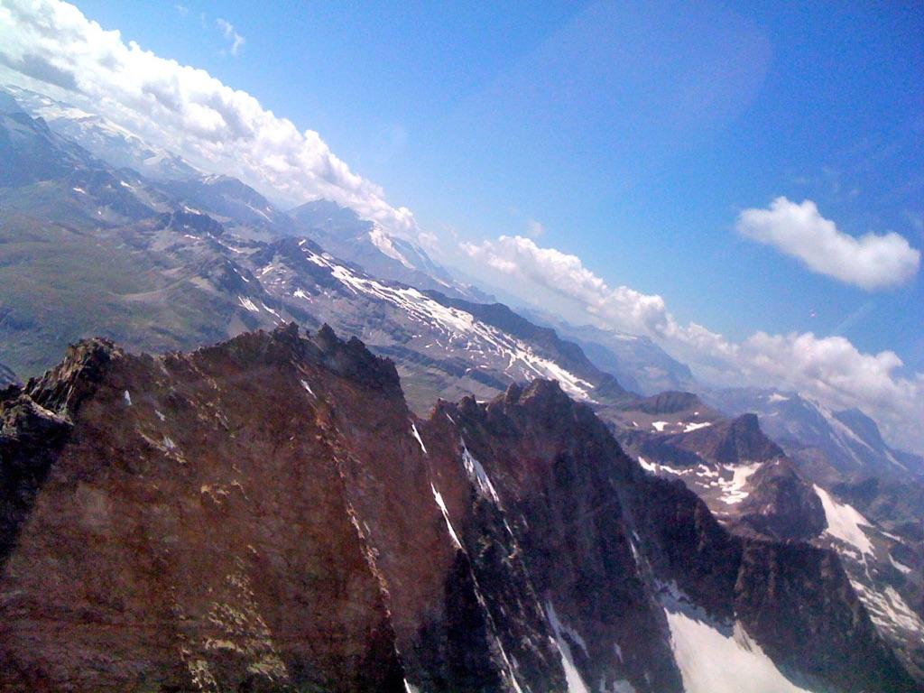 Alpes8-1024