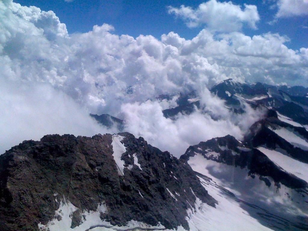 Alpes9-1024
