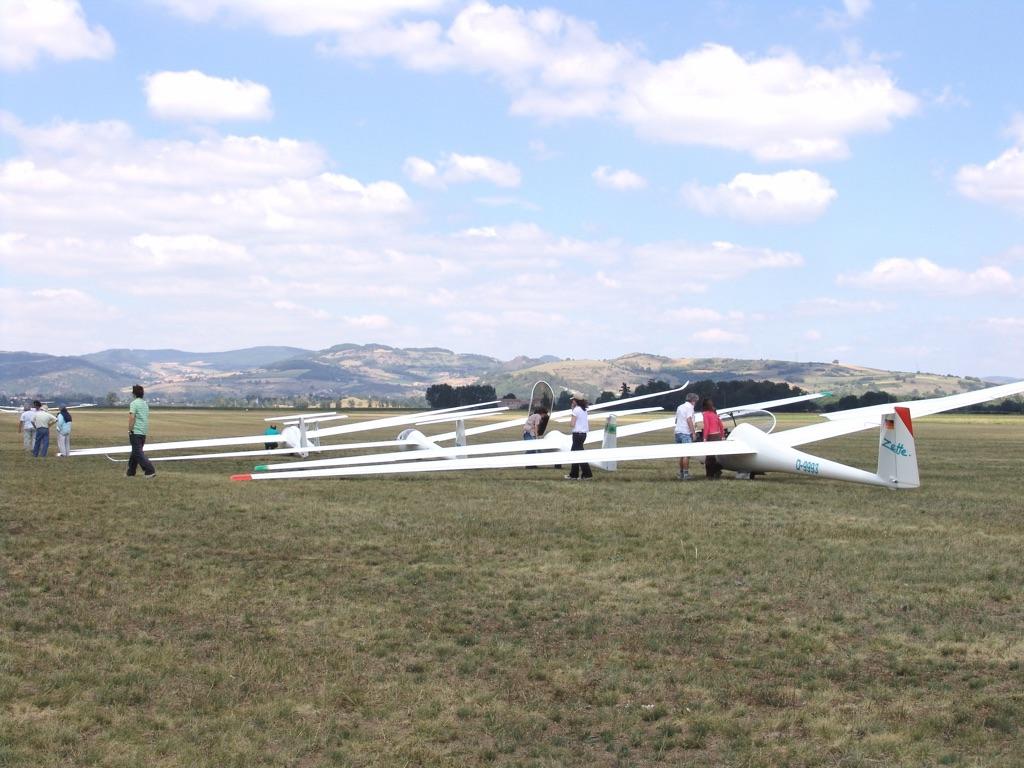 Pilotes11-1024