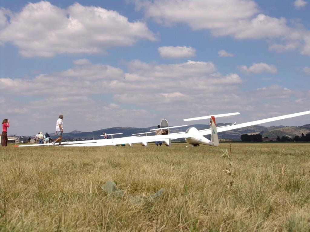 Pilotes12-1024