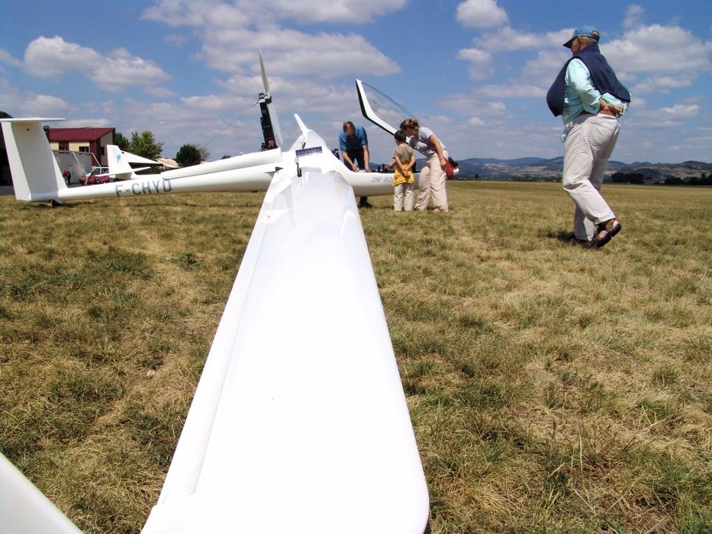 Pilotes14-1024