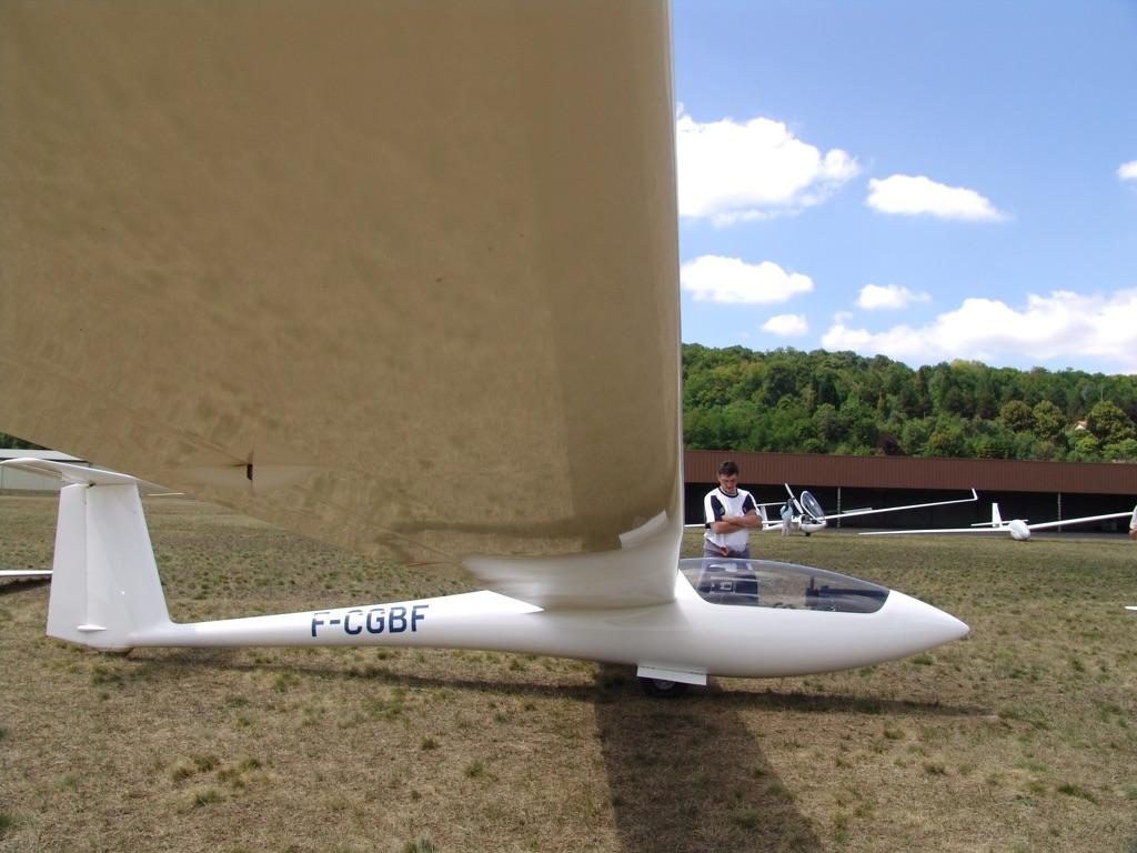 Pilotes15-1024