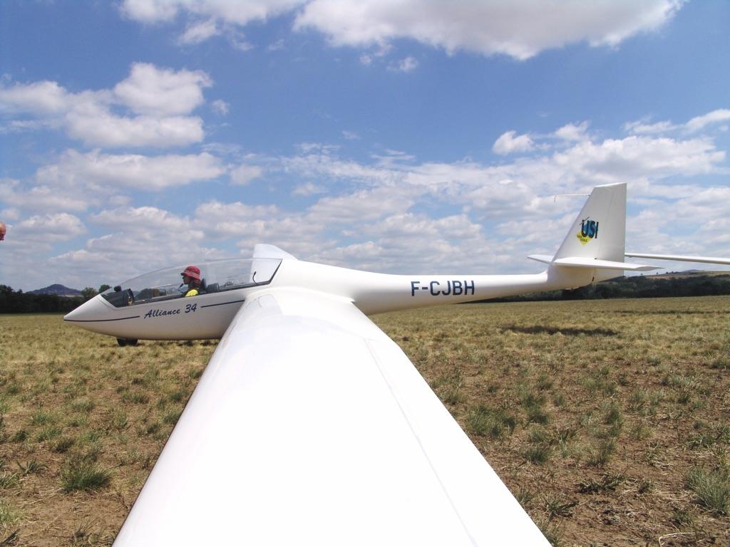 Pilotes16-1024