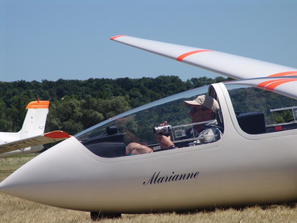 Pilotes4-1024