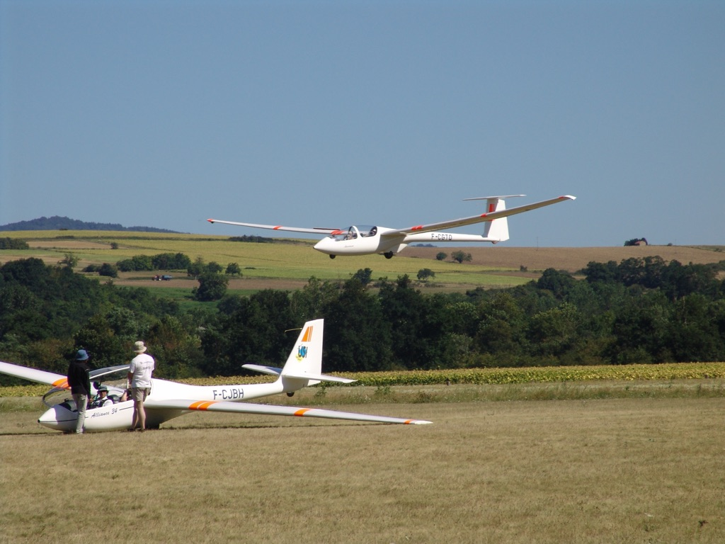 Pilotes5-1024