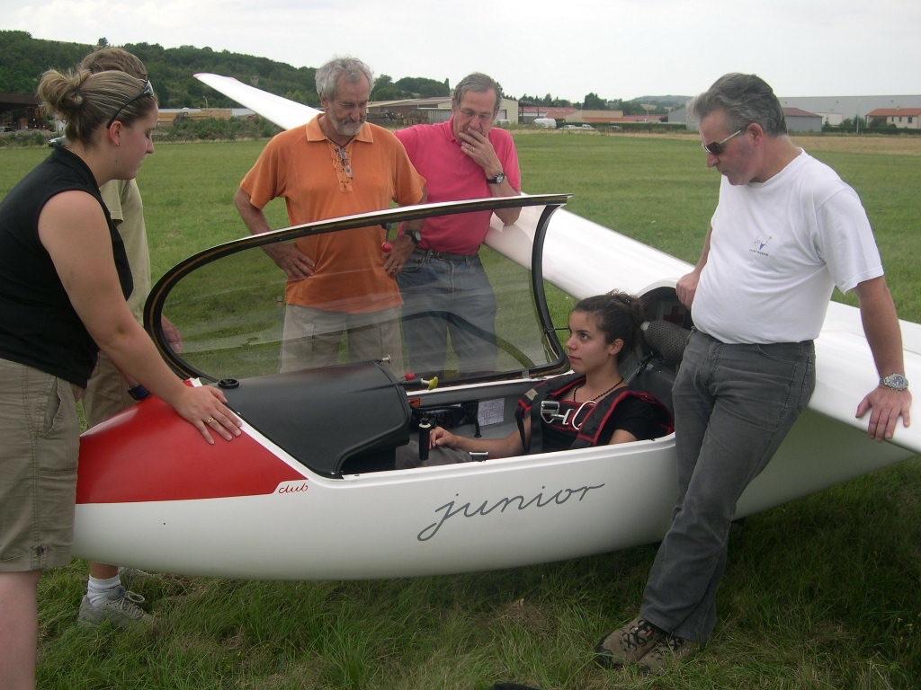 Pilotes6-1024