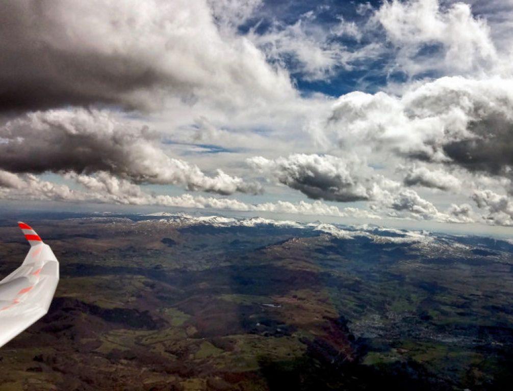 Cantal-30 03 16-1024-af