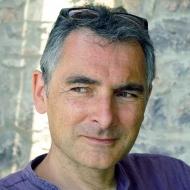 Magnier Jean-Francois