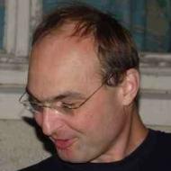 Riebl Matthias